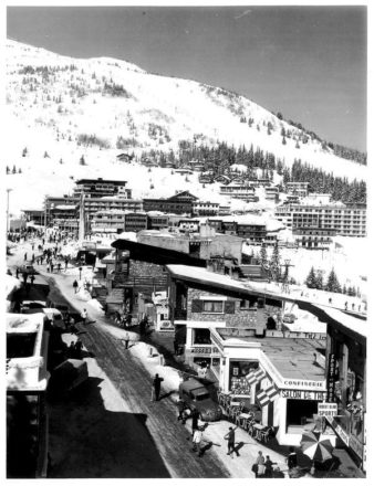 photo-historique-meribel-mottaret
